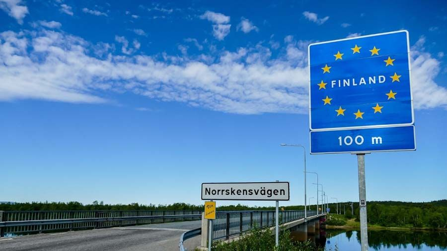 Таможенная служба Финляндии не хочет продавать конфискованные 1666 BTC