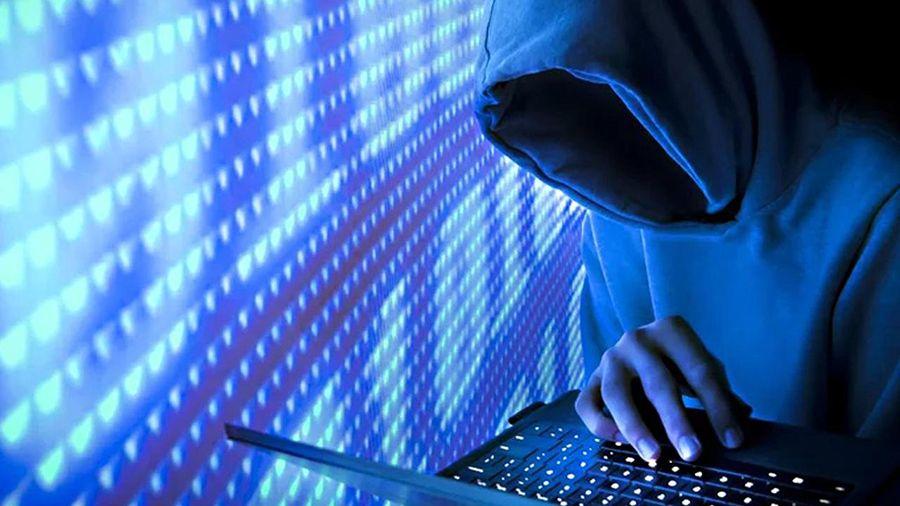 Kaseya отказалась платить выкуп $70 млн в BTC хакерам REvil