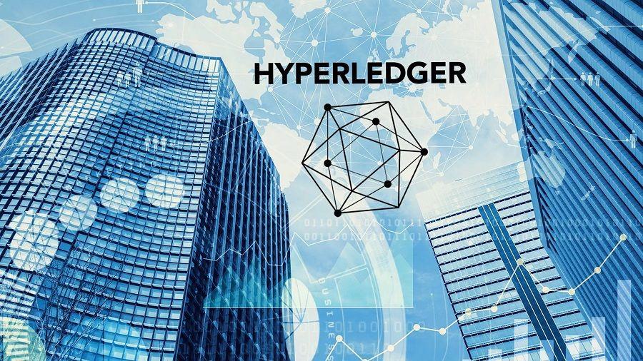 Hyperledger выпустил новую версию блокчейн-платформы Fabric