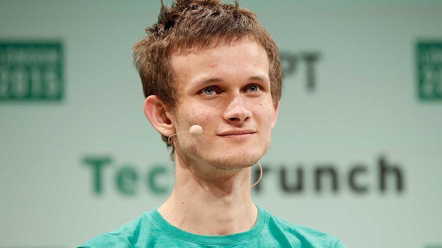 Виталик Бутерин: «цифровые валюты от ЦБ можно будет обменивать на криптовалюты»