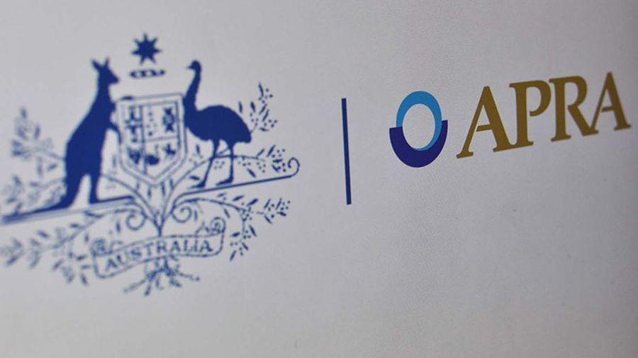 Регулятор Австралии APRA будет осуществлять надзор за криптовалютными кошельками