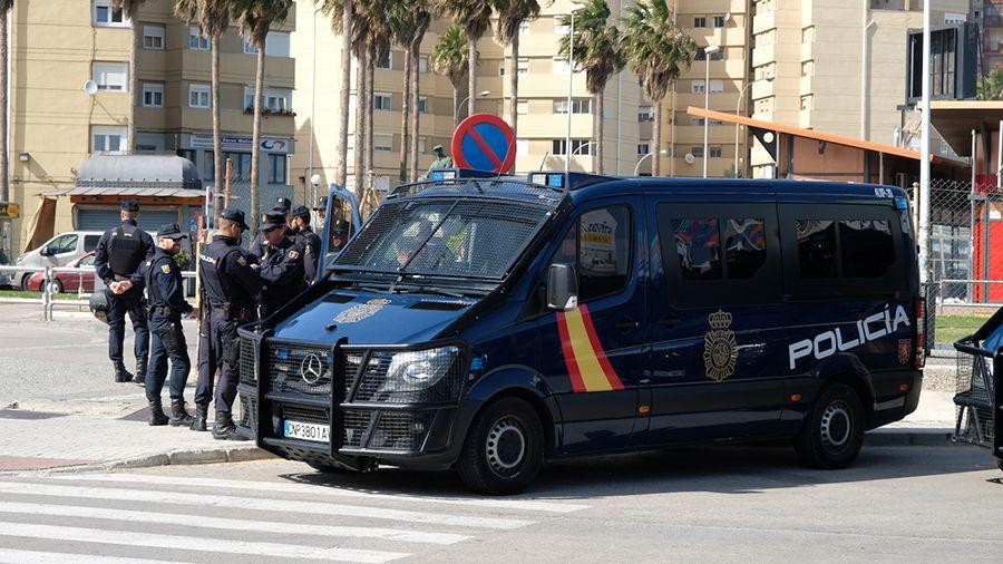 v_ispanii_arestovany_33_podozrevaemykh_v_otmyvanii_deneg_cherez_kriptovalyuty.jpg