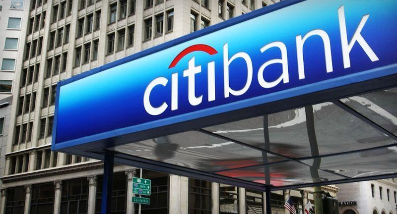 Генеральный директор Citigroup: «создание цифровых валют банками неизбежно»