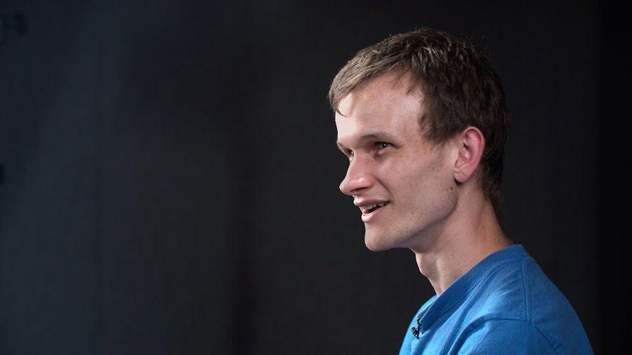 Виталик Бутерин призвал не поддаваться ажиотажу вокруг DeFi