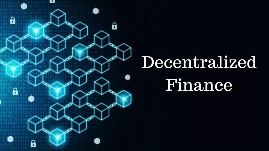Yearn.Finance и Pickle Finance объявили о слиянии