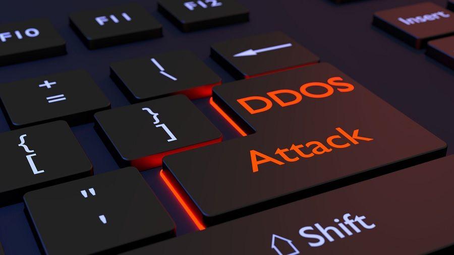 Хакеры атаковали Новозеландскую фондовую биржу и требуют выкуп в BTC