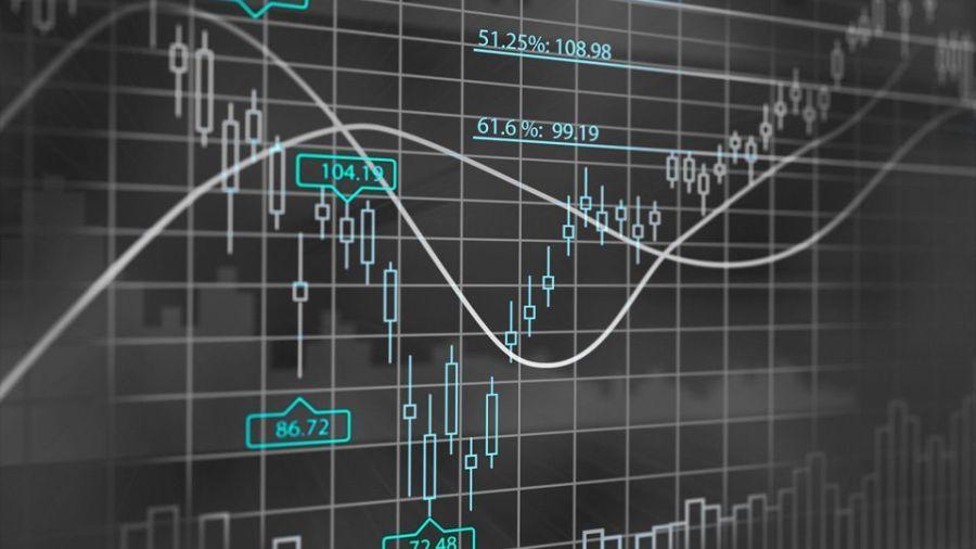 Торговля на бирже форест бинарные опционы в астане