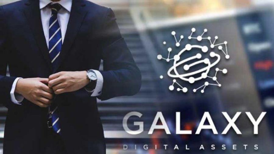 Galaxy Digital за III квартал 2019 года получила убыток $68.2 млн