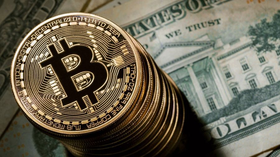 Glassnode: «стабилизация курса биткоина – затишье перед бурей»