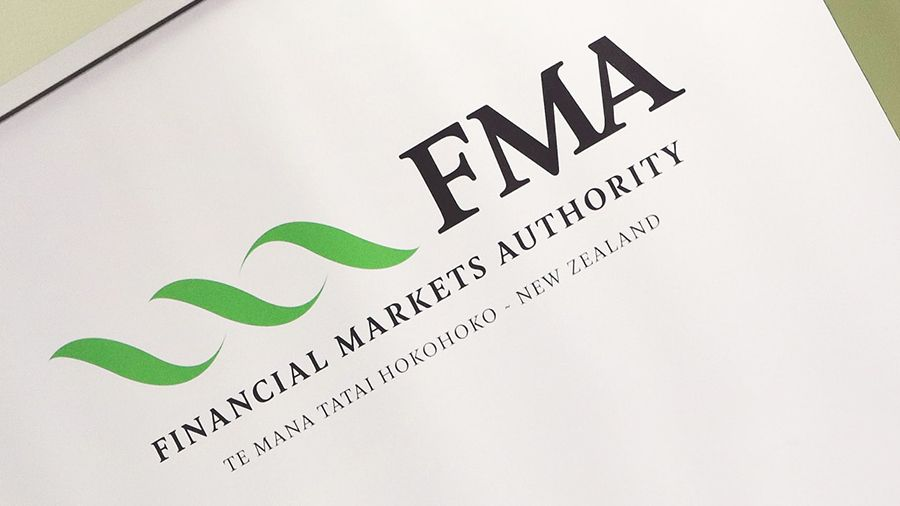 Регулятор Новой Зеландии предупредил о риске инвестиций в криптоактивы