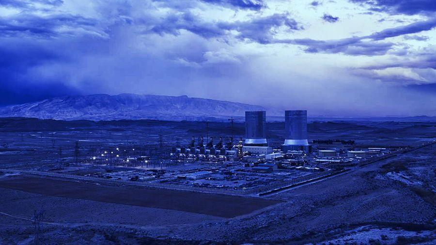 Иран разрешил майнинг биткоина на местных электростанциях