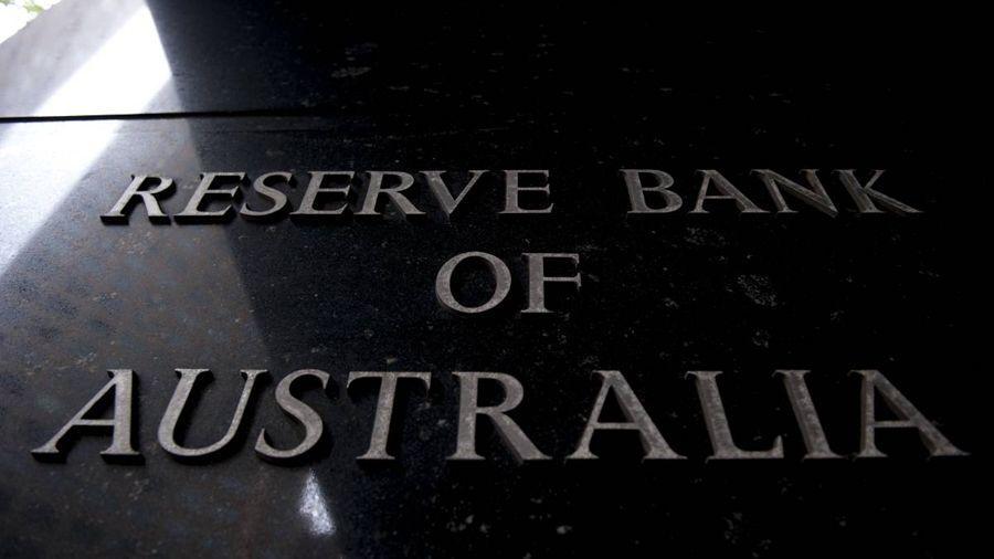 ЦБ Австралии: «государственные стейблкоины никогда не заменят фиатные валюты»