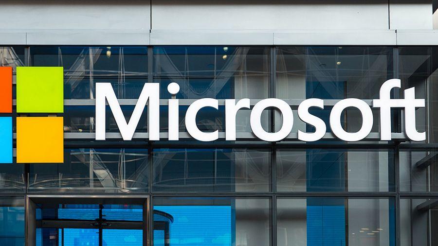 Человек вместо ASIC: Microsoft подала заявку на патент новой криптовалюты и системы майнинга