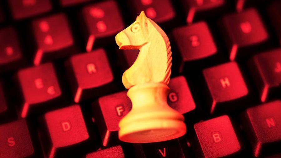 ESET обнаружила ворующий криптовалюты троян GMERA