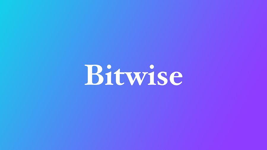 Bitwise Bitcoin ETF Trust назначил BNY Mellon администратором и агентом по передаче ценных бумаг