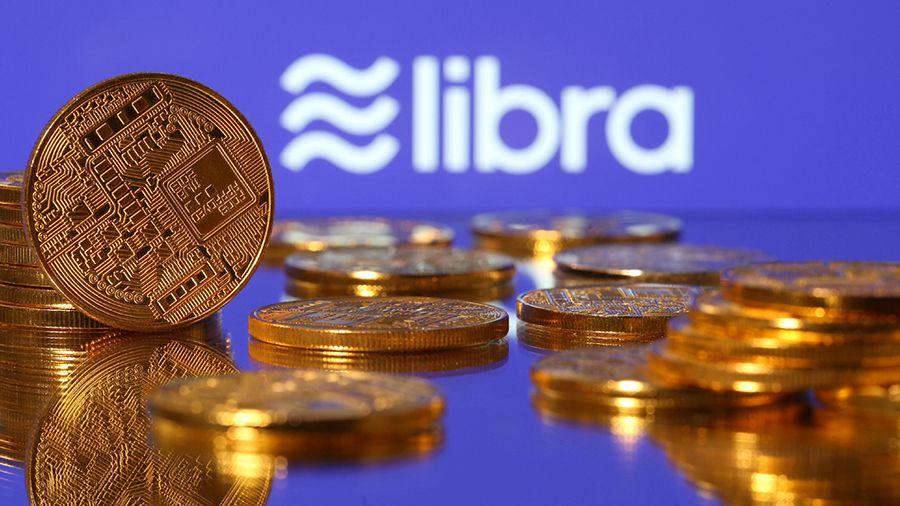 21 компания официально присоединилась к Libra Association