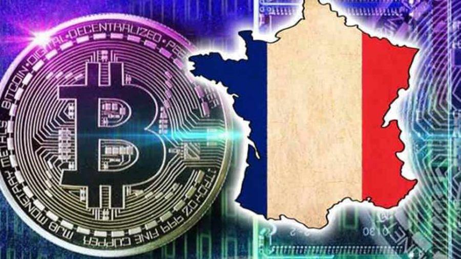 25 000 магазинов и 30 брендов во Франции будут принимать оплату в биткоинах
