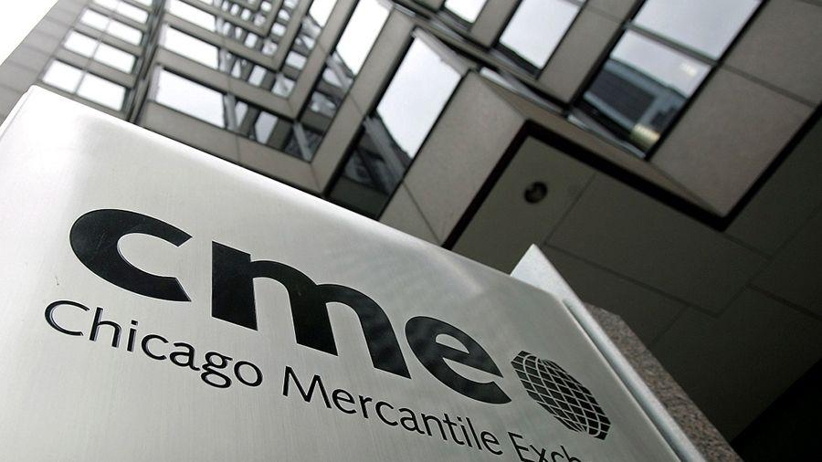 CME Group опубликовала спецификации будущих опционов на биткоин