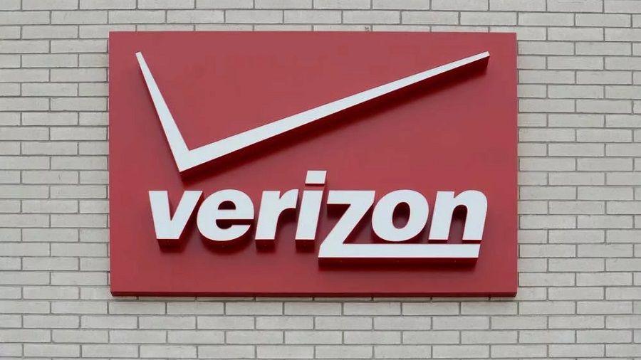 Verizon патентует систему на базе блокчейна для выпуска виртуальных SIM-карт