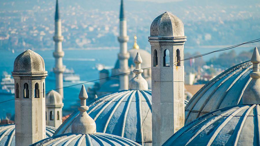 В блокчейне Ethereum прошел хардфорк Istanbul