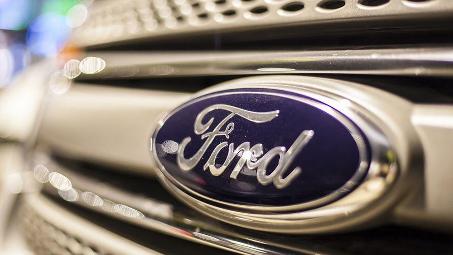 Ford протестировал блокчейн для снижения выбросов гибридных электромобилей