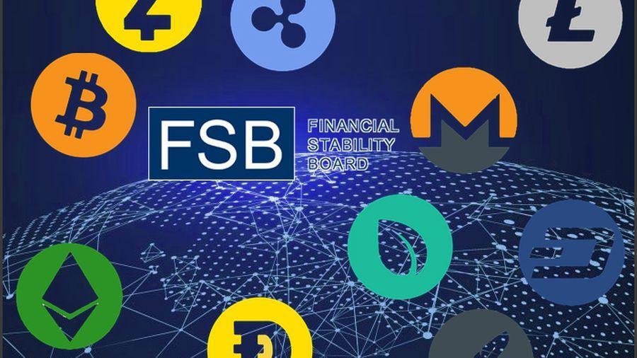 fsb_kriptovalyuty_ne_opasny_dlya_finanso