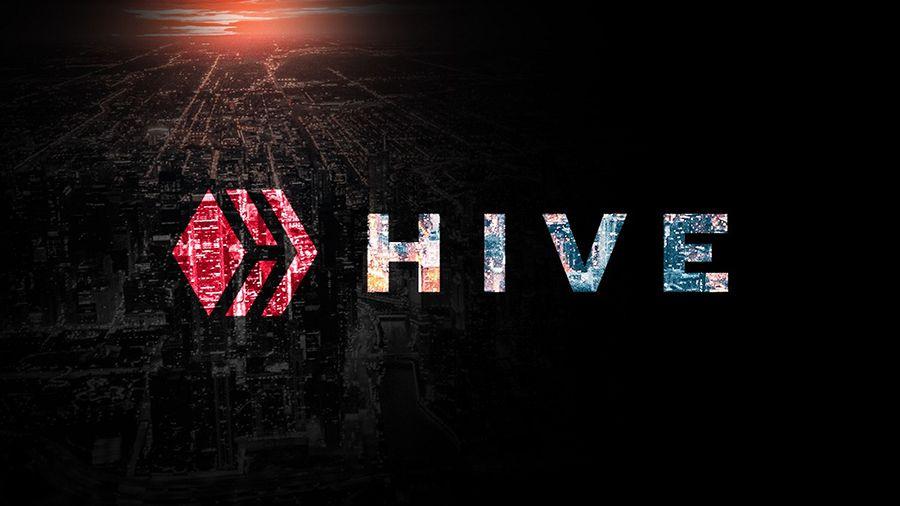 9_dney_spustya_chto_proiskhodit_s_novym_blokcheynom_hive_posle_otdeleniya_ot_steem.jpeg