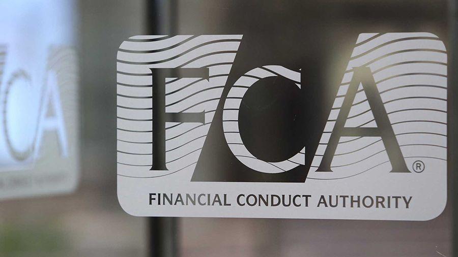FCA Великобритании обвиняет биржу BitMEX в работе без лицензии