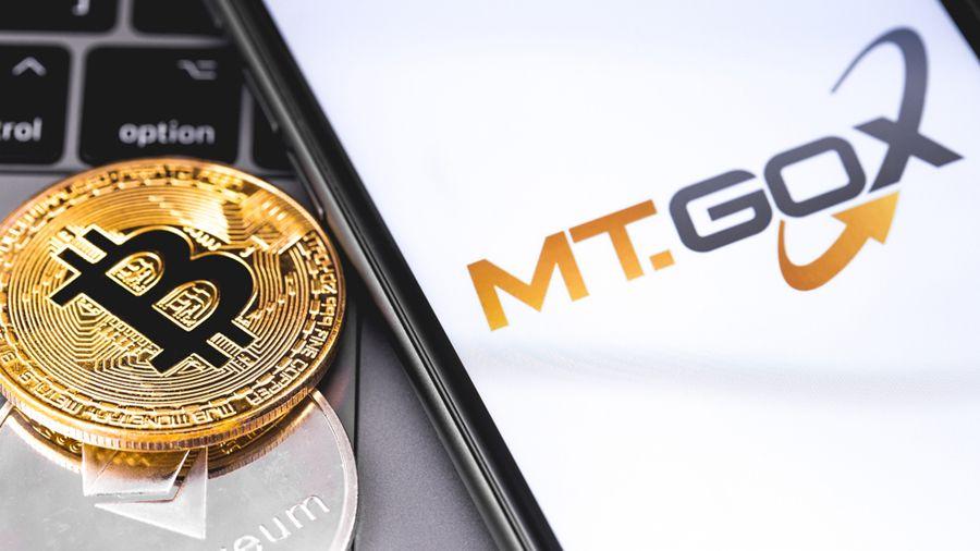 Кредиторы MtGox обсудят распределение средств на полугодовом собрании 25 марта