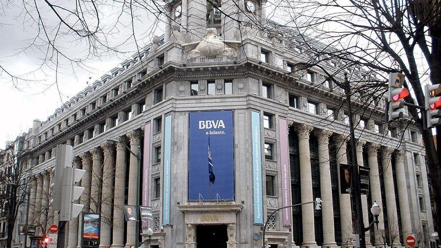 ispanskiy_bank_bbva_zapustit_uslugi_po_khraneniyu_i_torgovle_bitkoinom_v_shveytsarii.jpg
