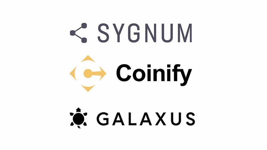 Онлайн-ритейлер Galaxus провел первый платеж со стейблкоином DCHF банка Sygnum