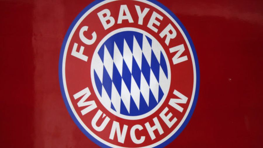 Футбольный клуб бавария в мюнхене