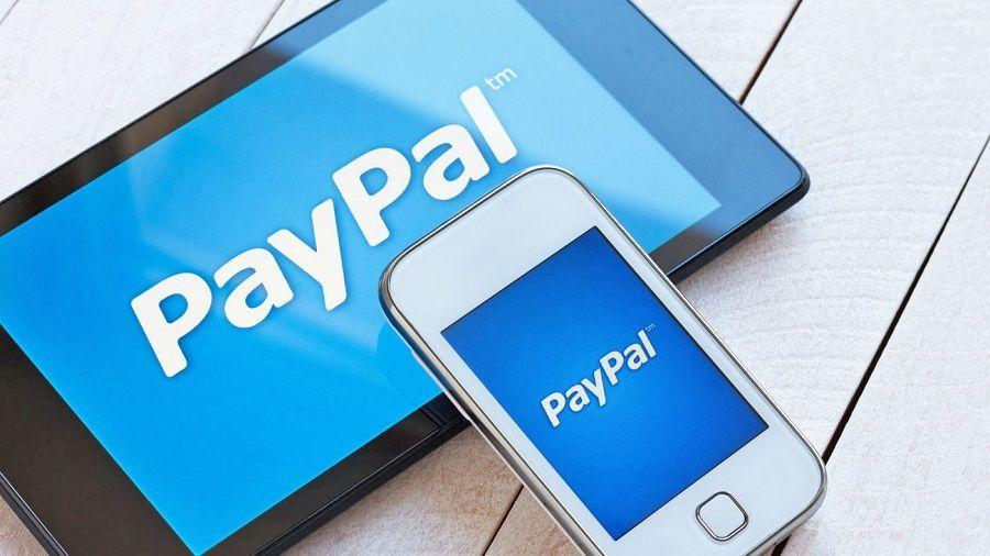 СМИ: PayPal готовится к поглощению криптовалютной фирмы