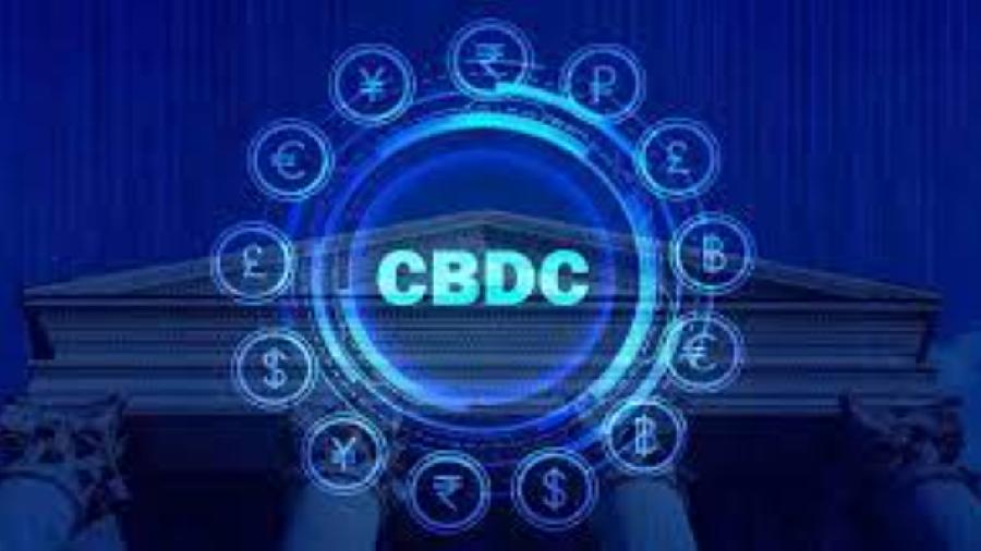 Как отразится на криптовалютном рынке запуск цифровых валют ЦБ
