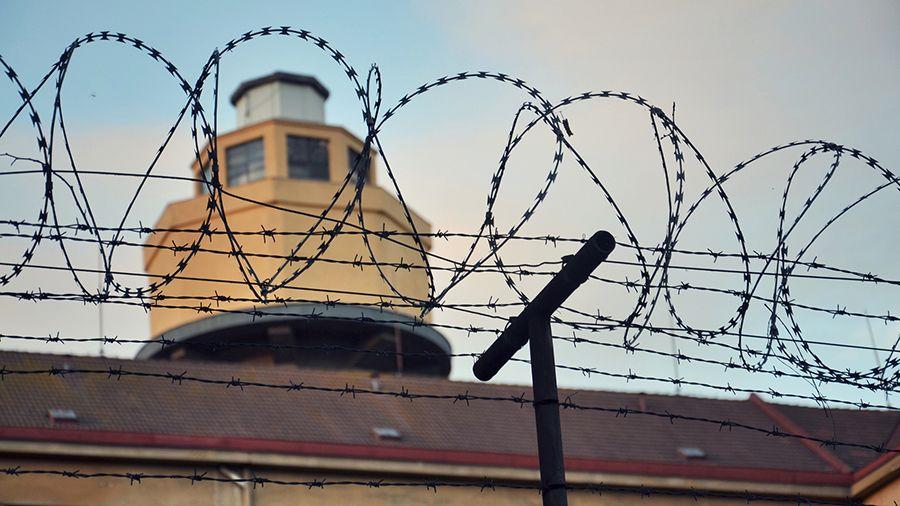 Основатель схемы Gemcoin на $147 млн приговорен к 10 годам тюрьмы