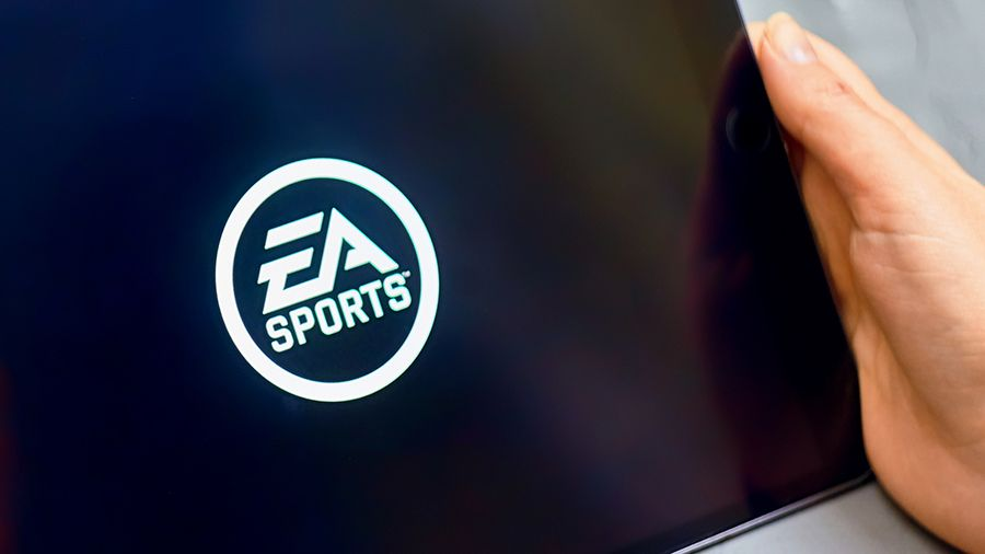Игровой гигант Electronic Arts заинтекресовался блокчейном и NFT