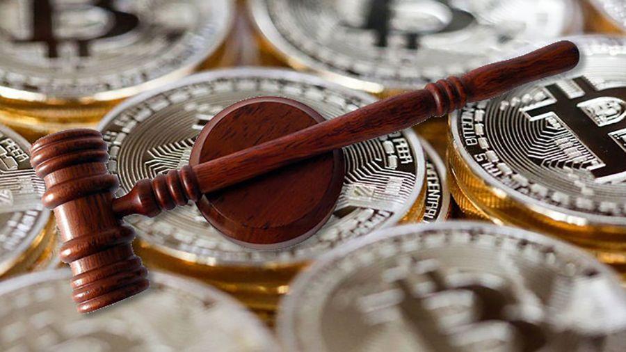 ради, картинки налоги и государство настоящее