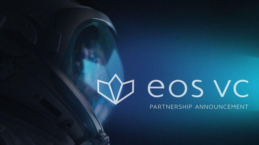 EOS VC от Block.One выдаст гранты в размере $50 000 проектам на базе EOSIO
