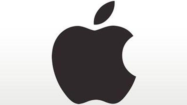 RBC Capital Markets: «Apple нужно купить еще BTC и разработать биржу криптовалют»