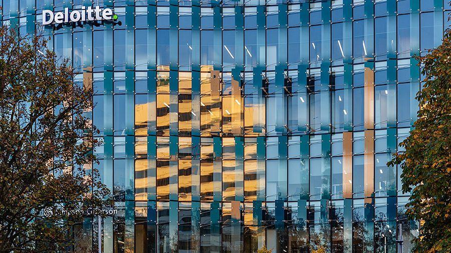 Deloitte: 41% финансовых организаций увеличат инвестиции в блокчейн в 2021 году