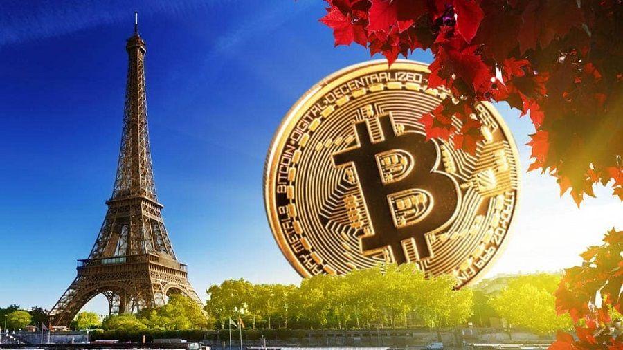 Франция может ужесточить регулирование криптовалютной отрасли