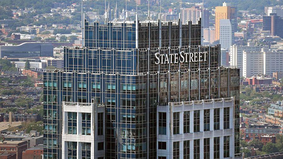 Банк State Street запускает криптовалютные сервисы для частных клиентов