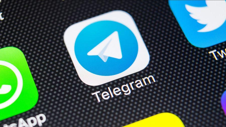 Telegram отказался предоставить SEC финансовую информацию по своему ICO