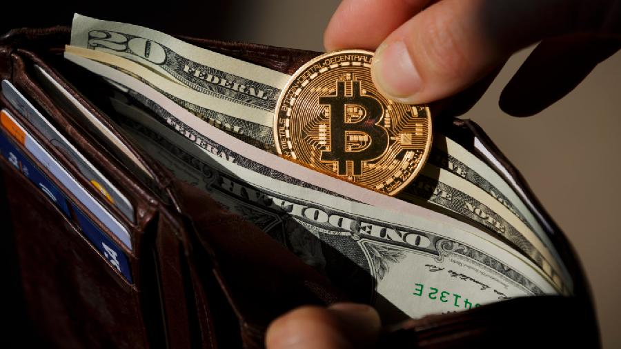 Венчурные инвесторы и пенсионные фонды увеличивают вложения в криптовалютные компании