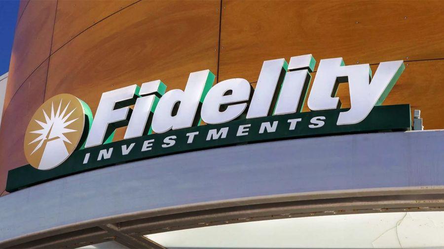 fidelity_investments_zapustit_indeksnyy_fond_na_osnove_bitkoina.jpg