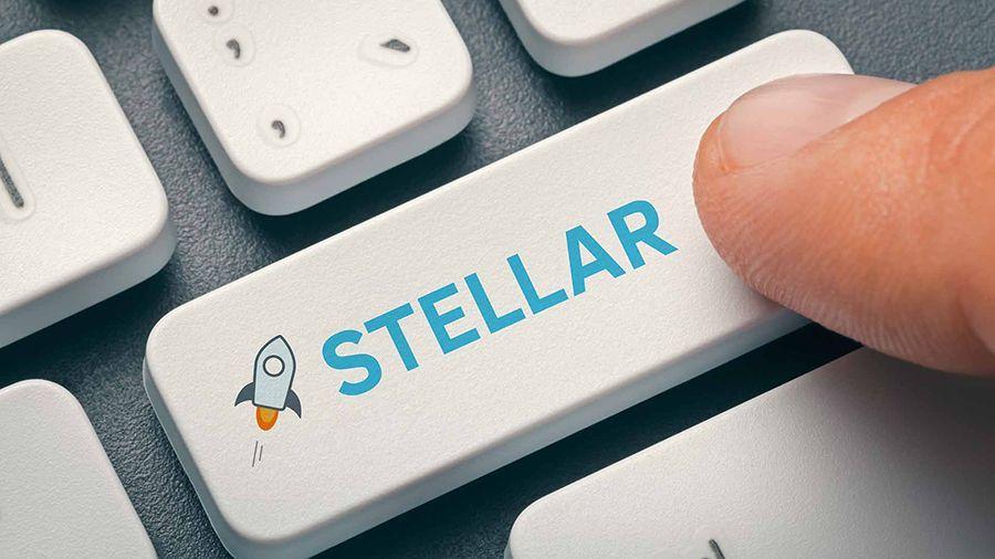GK8 будет оказывать кастодиальные услуги для Stellar