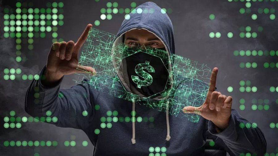 Poly Network пригласила «белого хакера» на должность главного консультанта по безопасности
