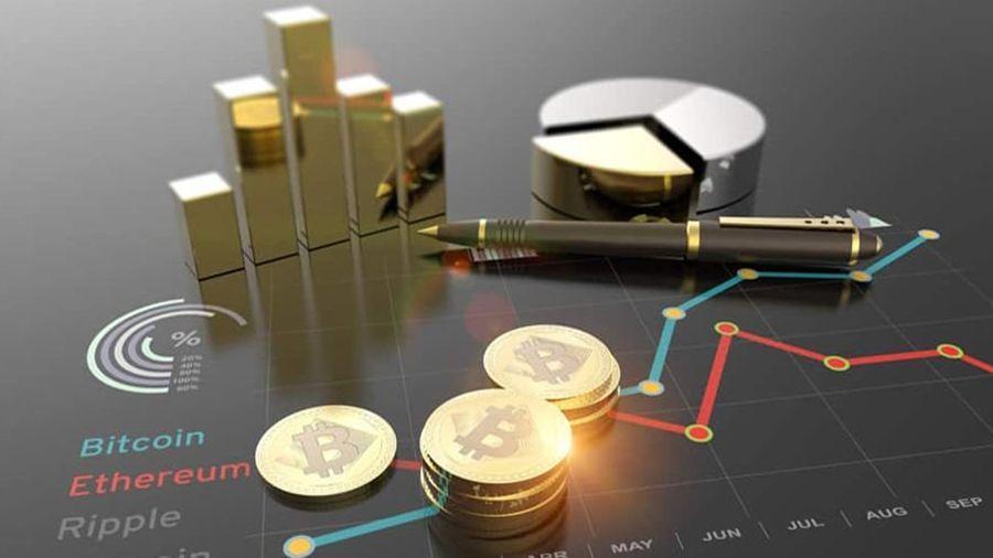 CNBC: каждый десятый американец инвестирует в криптовалюты