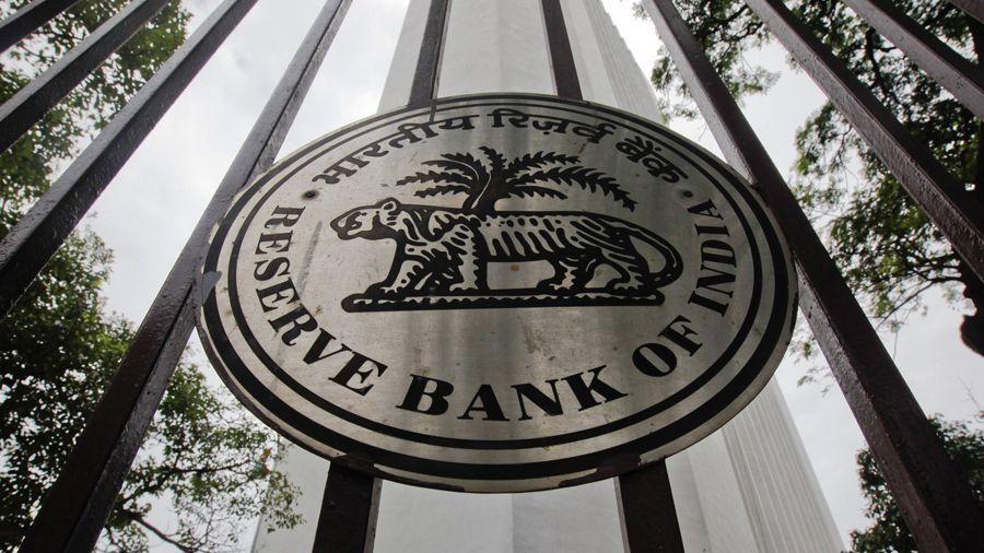 Аналитики ЦБ Индии: «государственные цифровые валюты сделают банковскую  систему хрупкой»