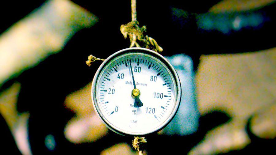 Разработчики Эфириума обсуждают устранение GasToken для сдерживания роста комиссий